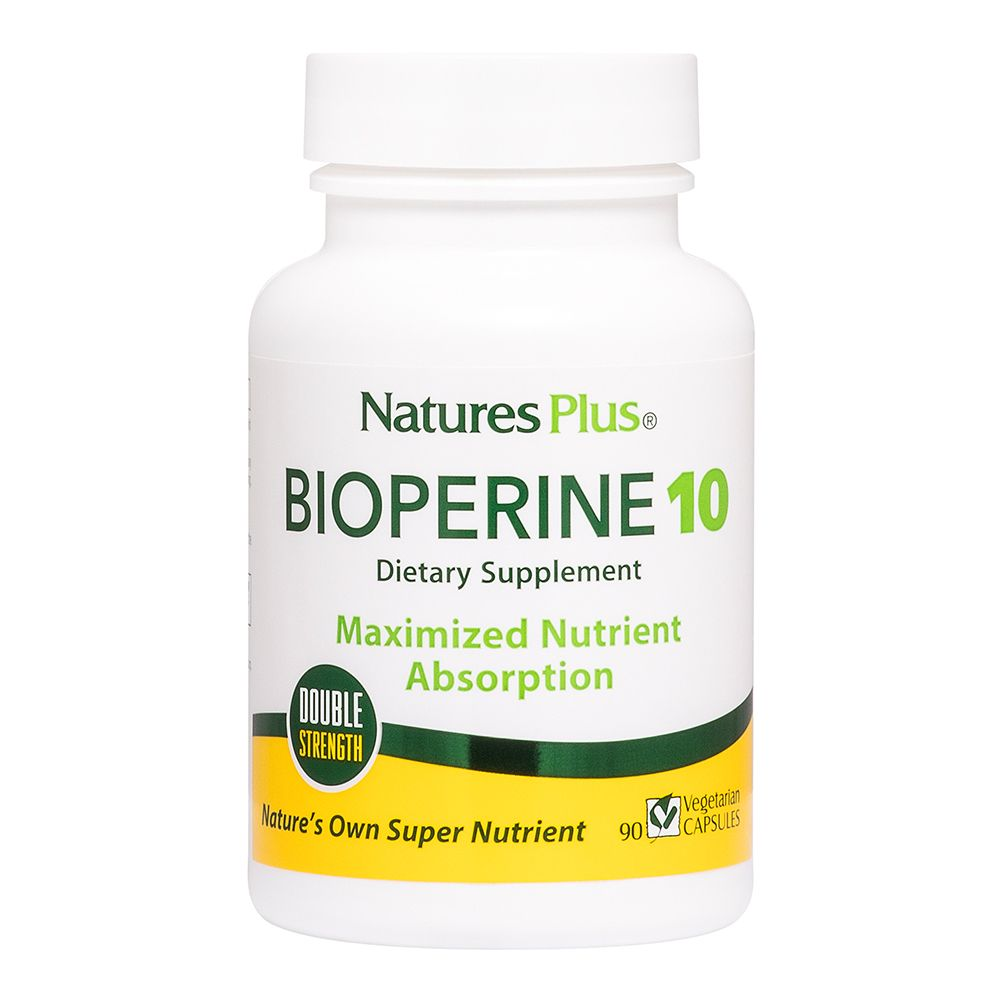 Bioperina 10