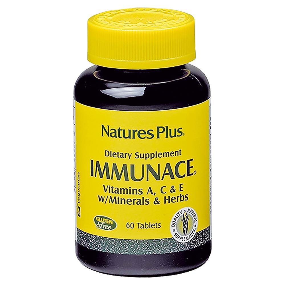 Immunace