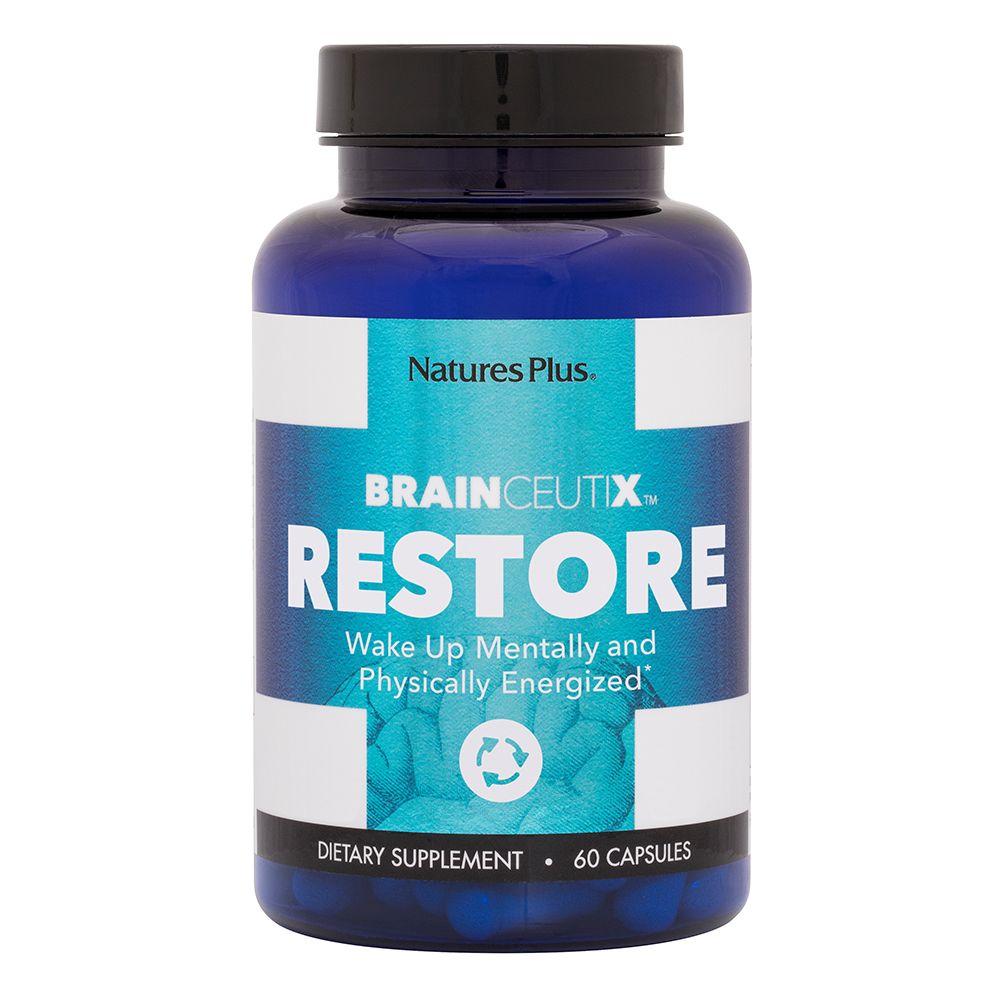 BrainCeutix Restore