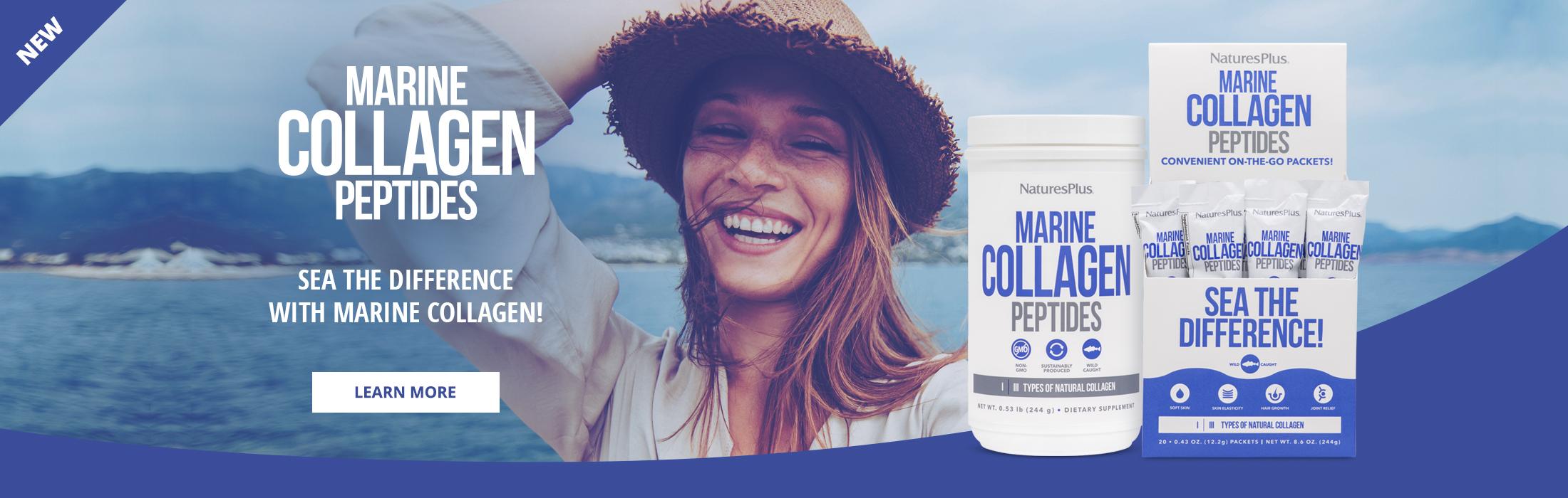 Collagen-Marine_Launch_HP_Banner-02