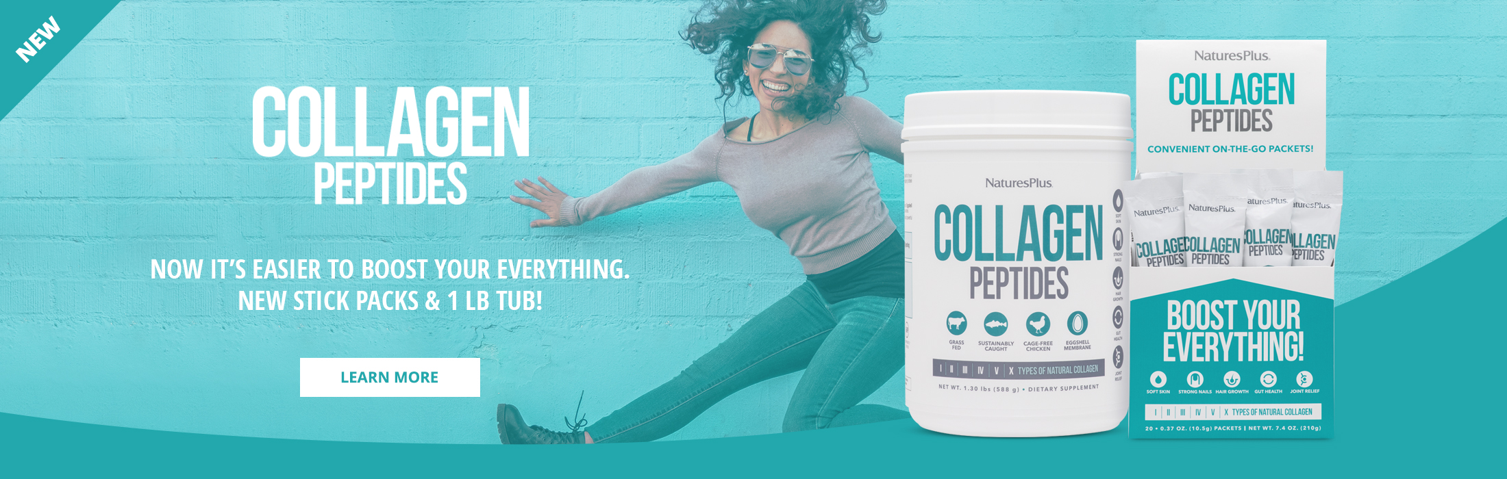 Collagen-Original_Launch_HP_Banner-02